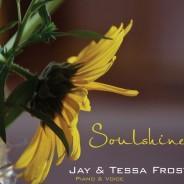"""Soulshine"" - Original Inspirational Solos"