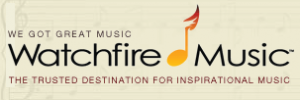 WatchfireMusic Inspirational Music