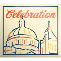 'Celebration' – a New Album of Christian Science Music