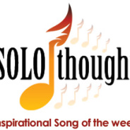 Peace Like A River – Inspiration Song of the Week
