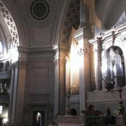Organ Version – Father of Lights